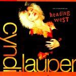 1989_Cyndi_Lauper_Heading_West