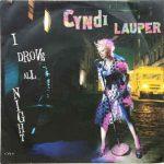 1989_Cyndi_Lauper_I_Drove_All_Night
