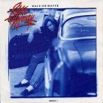 1989_Eddie_Money_Walk_On_Water