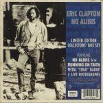 1989_Eric_Clapton_No_Alibis