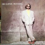 1989_Eric_Clapton_Pretending