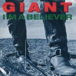1989_Giant_I'm_A_Believer