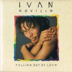 1989_Ivan_Neville_Falling_Out_Of_Love