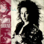 1989_Jennifer_Rush_Higher_Ground