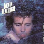 1989_Kevin_Raleigh_Moonlight_On_Water