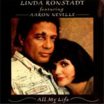 1989_Linda Ronstadt_All_My_Life