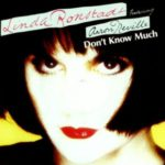 1989_Linda_Ronstadt_Don't_Know_Much