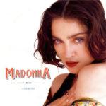 1989_Madonna_Cherish