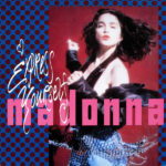 1989_Madonna_Express_Yourself