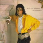 1989_Michael_Jackson_Liberian_Girl
