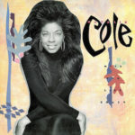 1989_Natalie_Cole_Miss_You_Like_Crazy