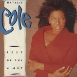 1989_Natalie_Cole_The_Rest_Of_The_Night