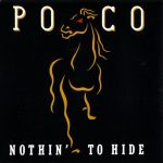 1989_Poco_Nothing_To_Hide