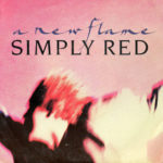 1989_Simply_Red_A_New_Flame