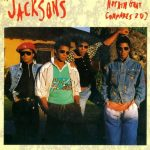 1989_The_Jacksons_Nothin
