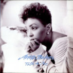 1990_Anita_Baker_Talk_To_Me