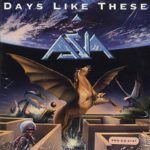 1990_Asia_Days_Like_These