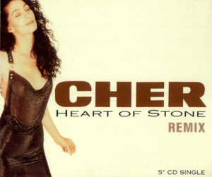 1990_Cher_Heart_Of_Stone