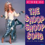 1990_Cher_The_Shoop_Shoop_Song