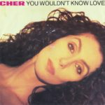 1990_Cher_You_Wouldn't_Know_Love