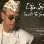 1990_Elton_John_You_Gotta_Love_Someone