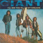 1990_Giant_I'll_See_You_In_My_Dreams