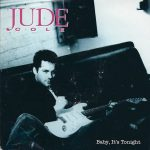 1990_Jude_Cole_Baby_It's_Tonight