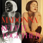 1990_Madonna_Keep_It_Together