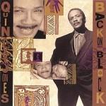 1990_Quincy_Jones