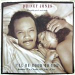 1990_Quincy_Jones_I'll_Be_Good_To_You