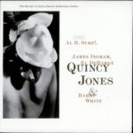 1990_Quincy_Jones_Secret_Garden