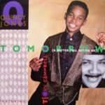 1990_Quincy_Jones_Tomorrow