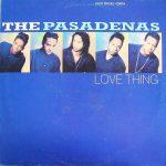 1990_The_Pasadenas_Love_Thing