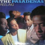 1990_The_Pasadenas_Reeling