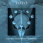 1990_Toto_Can_You_Hear_What_Im_Saying