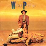 1990_Wilson_Phillips_Hold_On