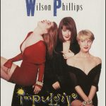 1990_Wilson_Phillips_Impulsive