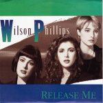 1990_Wilson_Phillips_Release_Me