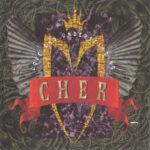 1991_Cher_Love_And_Understanding