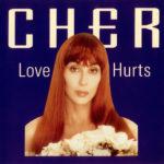 1991_Cher_Love_Hurts
