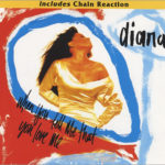 1991_Diana_Ross__When_You_Tell_Me_That_You_Love_Me
