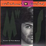 1991_MichaelWSmith_Place_In_This_World