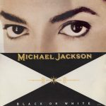 1991_Michael_Jackson_Black_Or_White