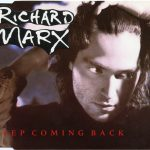 1991_Richard_Marx_Keep_Coming_Back