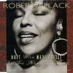 1991_Roberta_Flack_Maxi_Priest_Set_The_Night_To_Music