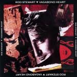 1991_Rod_Stewart