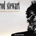 1991_Rod_Stewart_Rhythm_Of_My_Heart