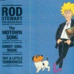 1991_Rod_Stewart_The_Motown_Song