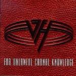1991_Van_Halen
