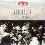 1991_Van_Halen_Top_Of_The_World